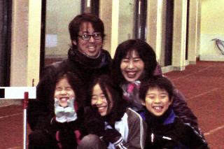 2012family.jpg