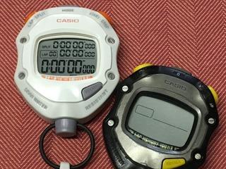 E9B0B096-A29A-4B86-856A-7F4455EE0A0A.jpeg