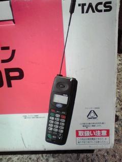 K3400034.JPG