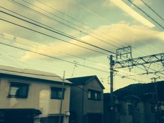 image-df6d8.jpg