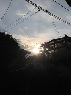 image-e9946.jpg
