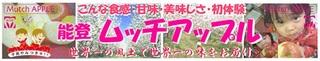 image-f6f51.jpg
